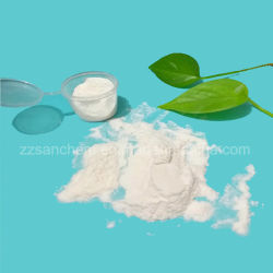 Thickeners Sodium Carboxymethyl Cellulose Adhesive CMC Powder