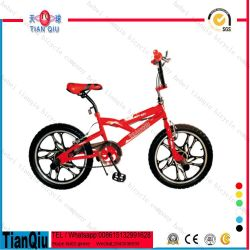 Cheap 20 BMX Handle Bicycle/Racing Bike Aluminum BMX Freestyle Bicycles/Bicycle BMX Cycle for Sale
