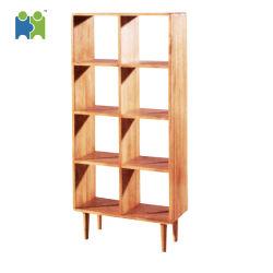 Novel Item Multilayer Oak Furniture Cabinet (Faith)