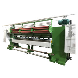 Wholesale Promotional Manufacturers Price Weave Grass Carpet Tufting Weave Machine for Carpet