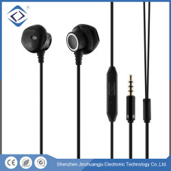 Wholesale in Ear Stereo Sport Earphones Mobile Phone Accessories