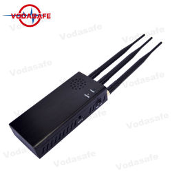 Car alarm jammer | 17W High Power 8 Bands 3G 4GLTE GPS WiFi Cheap Jammer
