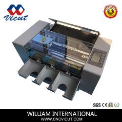 China business card slitter business card slitter manufacturers digital business card cutting machine business card slitter colourmoves