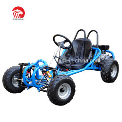 China Off Road Go Kart, Off Road Go Kart Wholesale, Manufacturers