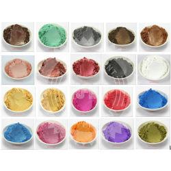 China Tattoo Powder Pigment Tattoo Powder Pigment