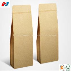 Wholesale Envelope Paper, Wholesale Envelope Paper