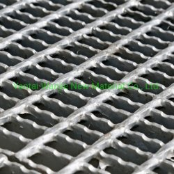 Trench Cover Price, 2019 Trench Cover Price Manufacturers