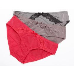 6b66c3dc1c4f Wholesale Custom Womens Underwear Custom Print Underwear Panties for Woman