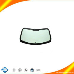 Auto Glass Laminated Front Windscreen Supplier for Toyota Corolla