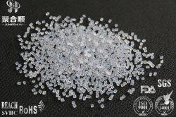 Civilian Spinning Grade PA6/Nylon 6 Chips/Nylon Granules/Polyamide 6 Chips/Pellets/PA6