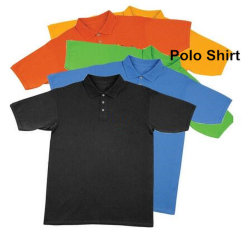 Sportswear Manufacturers Custom Polo T-Shirts Dry Fit Golf Polo Shirt
