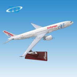 china model airplane craft model airplane craft manufacturers