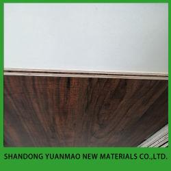 Laminated Plywood Price, 2019 Laminated Plywood Price
