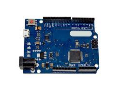 Uno R3 Module Board for Arduino Leonardo – Vq2004