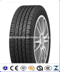 Sport Car Tyre Price China Sport Car Tyre Price Manufacturers