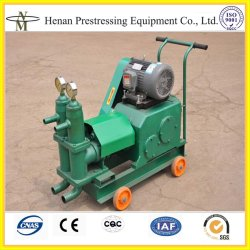 Cnm Post Tension Accessories Grout Pump and Mixer