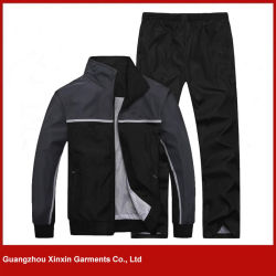 Wholesale Sports Apparel, Wholesale Sports Apparel Manufacturers