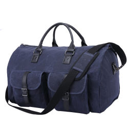 Mountaineering Hydration Duffel Duffle College Travelling Sports Bag Pack Bagpack