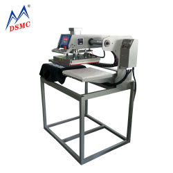China Heat Press Machine, Heat Press Machine Manufacturers