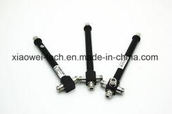700-2700MHz 800-2500MHz 2 3 4 Way Power Divider Splitter