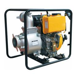 Lk Potable Diesel Engine Self-Priming Deep Well Pump