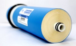 Factory Supply Directly Ge Membrane for Reverse Osmosis System