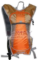 Sport Bags Water Bladder Custom Hydration Pack
