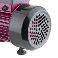 Jet-100s Self Priming Jet Pumps Home Use 1.0HP Water Pump