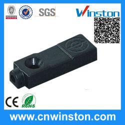 D-Sm2c Reed Sensor with CE