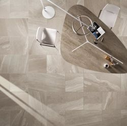 Diana Matte Semi Polishing Ceramic Porcelain Floor Tile (GCT6300)