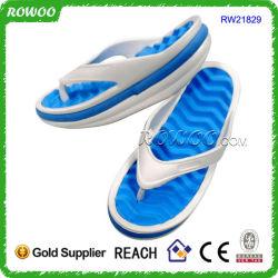 7fd75f625b08f5 Cheap Wholesale Flip Flops Boat Shoe (RW21829)