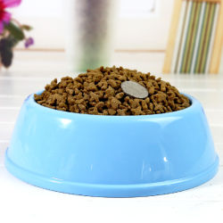 Cat Food Dry and Eco-Friendly About Supplier Preferred Service