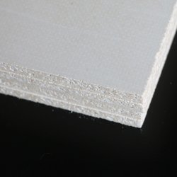 Factory Direct Price Strong and Durable Magnesium Oxide Board/Sheet
