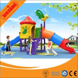 Factory Direct Children Outdoor Playground Equipment