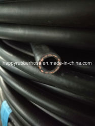 2.0MPa/300psi Oil Fuel and Gasoline Multipupose Hose