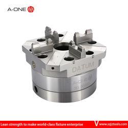 Erowa Its 80 Automatic Chuck for CNC EDM Milling