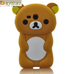 Dongguan Manufacturer Wholesale Custom Cheap Silicone PC Mobile Phone Cases Covers for Smart Phone Samsung Galaxy S7