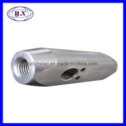 Custom Investment Casting Precision Lost Wax Casting Stainless Steel Aluminum Copper Car Truck Machine Accessories Auto Parts with Machining
