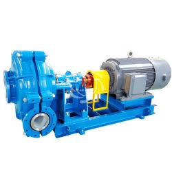 300m3/H Mining Transh Dity Water Slurry Pump