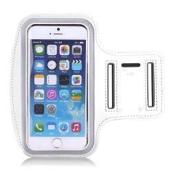 Cheap Neoprene Waterproof Sports Armband Bag Phone Accessories 4.7inch 5.5inch