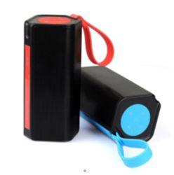 Mini Speaker Bluetooth Speaker Wireless Speaker Handsfree Portable Speakerphone