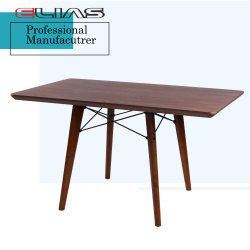 https://image.made-in-china.com/201f0j00lRKGSaHcJtbB/China-Professional-Manufacturer-Wooden-Coffee-Table.jpg