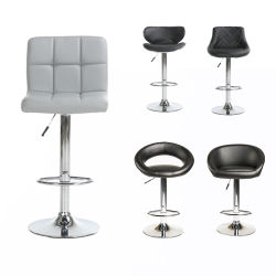 Astounding China Stainless Steel Stool Stainless Steel Stool Caraccident5 Cool Chair Designs And Ideas Caraccident5Info