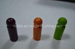 Plastic Pawn (NBLJ-P2)