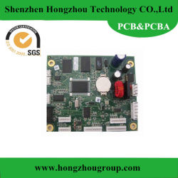 PCB Motherboard for PCB Prototype