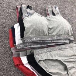 Women's Sexy Underwear Sponge Suit Ld83 Waist Trainer Sports Wear