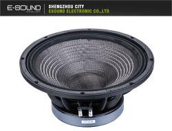 Hot Sales Speaker 15 Inch Rcf 15ttx100