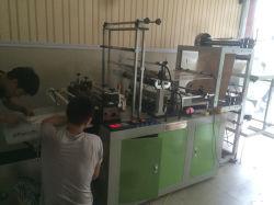 Automatical Bag Making Machine (SF600-1200)