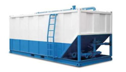 Auxiliary Cement Equipment From Serva China