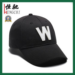 Wholesale Hats Embroidered Caps, Wholesale Hats Embroidered